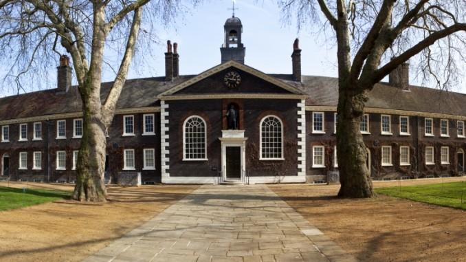 geffrye-museum-london