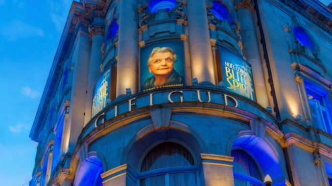 gielgud-theatre-london