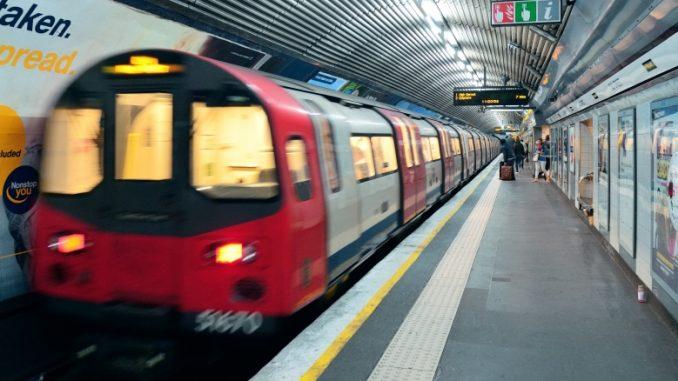jubilee-line-london-underground
