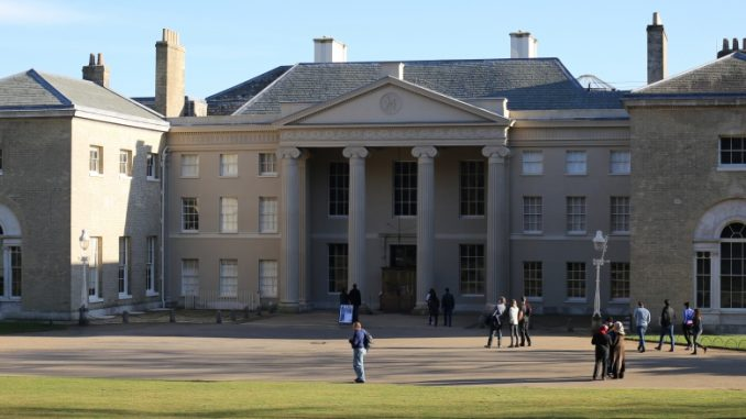 kenwood-house-london