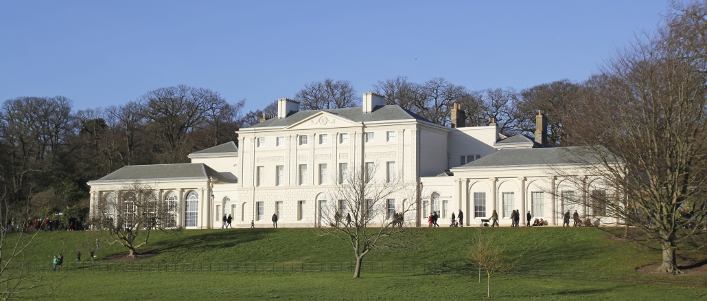 kenwood-house