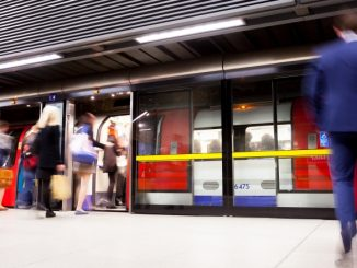 metropolitan-line