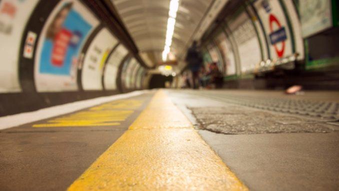 metropolitan-line-london