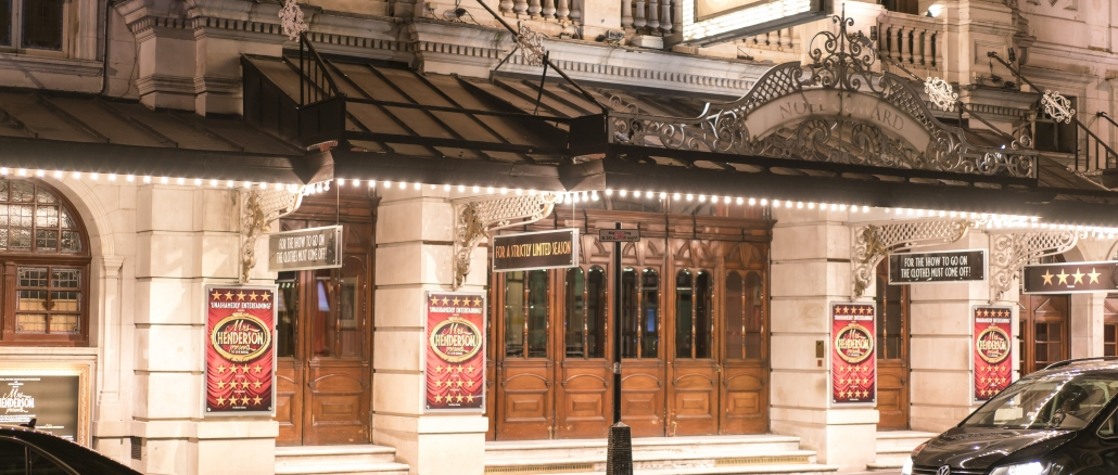 noel-coward-theatre
