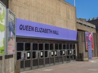 queen-elizabeth-hall-london