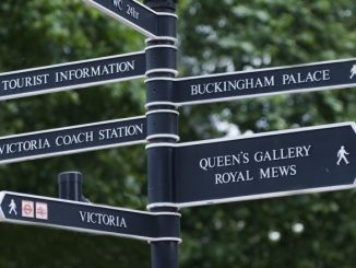 queens-gallery-london