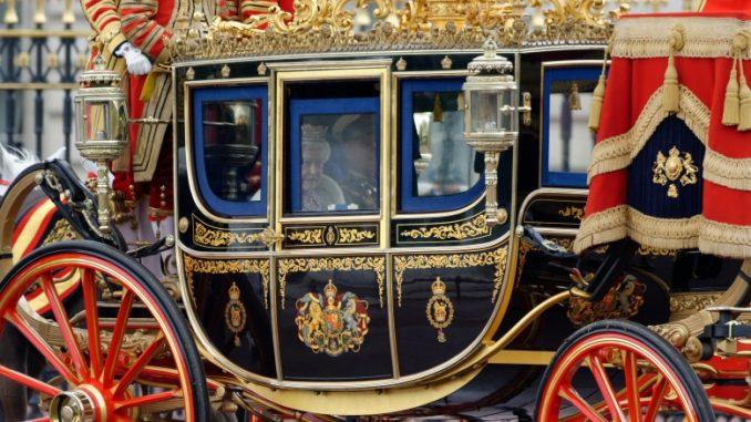 royal-mews-london