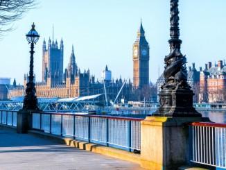 south-bank-london