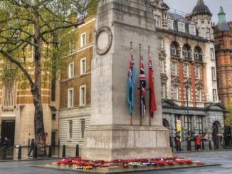 the-cenotaph-whitehall