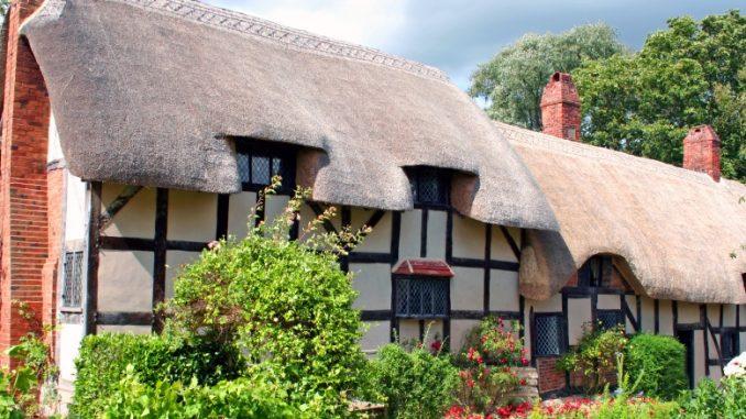 anne-hathaways-cottage-haus