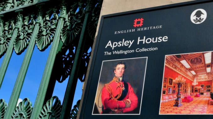 apsley-house-london