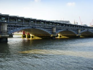 blackfriars-bridge
