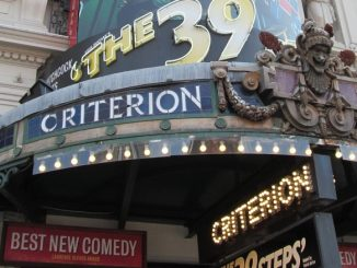 criterion-theatre