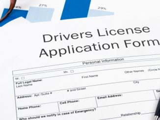 drivers-licence-application-form