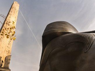 nadeln-der-kleopatra