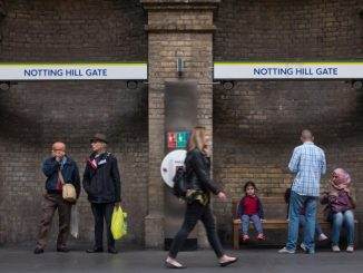 notting-hill-gate
