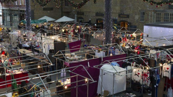 old-spitalfields-market-london