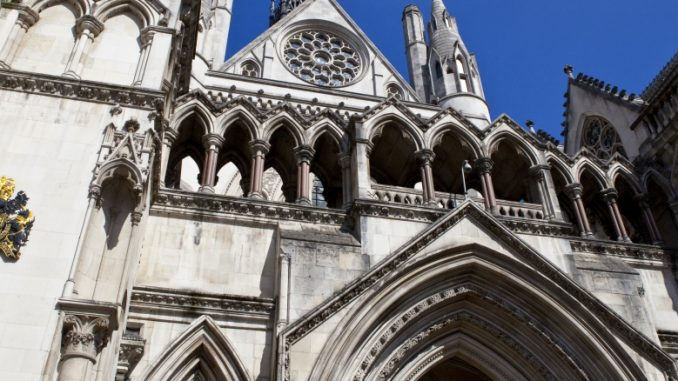 royal-courts-of-justice-london