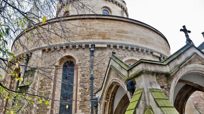 temple-church-london