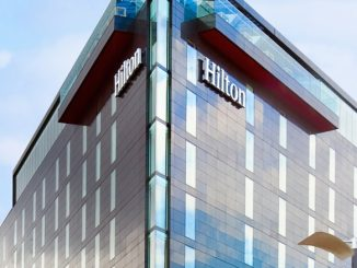 © Hilton Hotels & Resorts