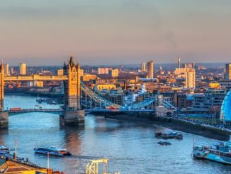 tower-bridge-und-themse