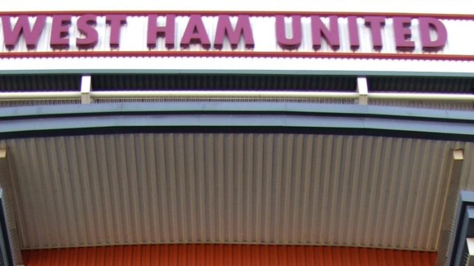 west-ham-united-london