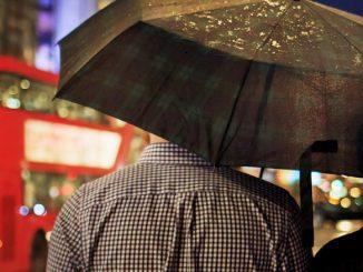regen-in-london