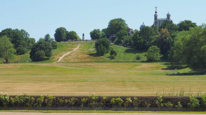 greenwich-park-london