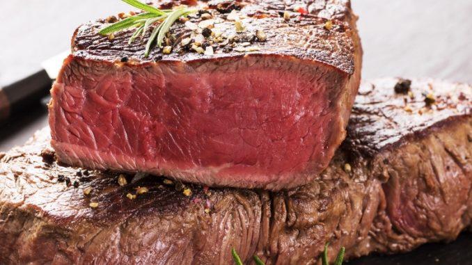 hawksmoor-steak-restaurant-london