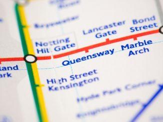 queensway-london-underground