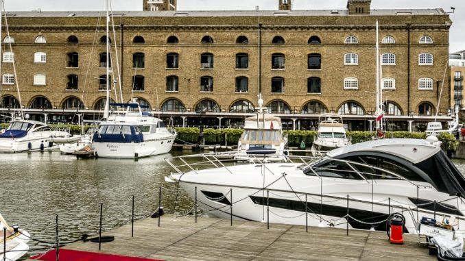 st-katharine-docks-london