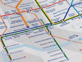 district-line