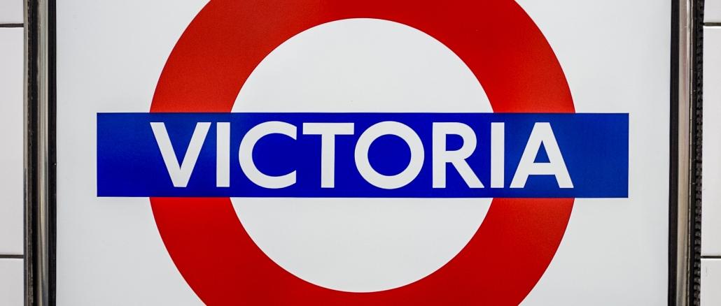 victoria-line-london