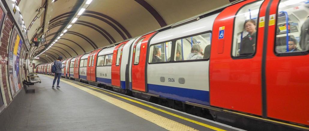 northern-line-london