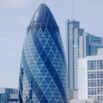 30-st-mary-axe