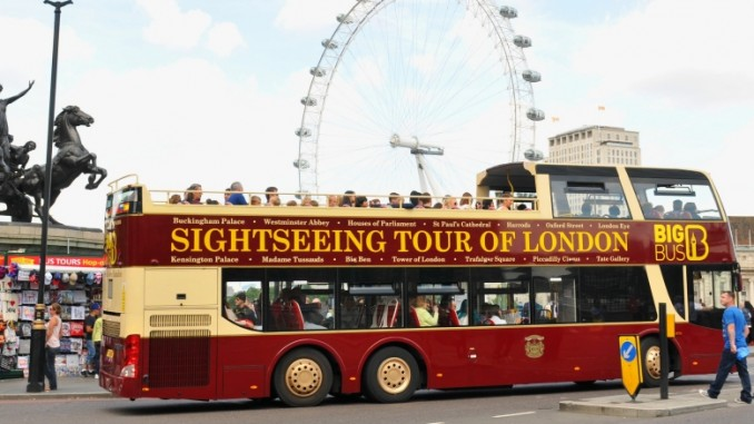 big-bus-london