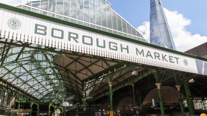 borough-market