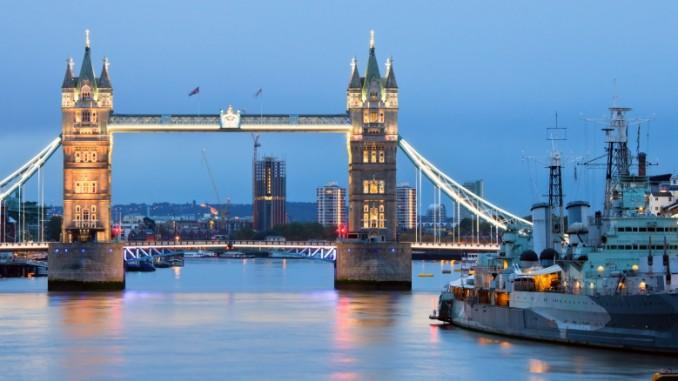 hms-belfast-london