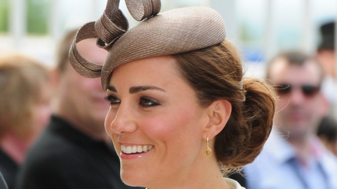 kate-middleton-catherine-duchess-of-cambridge