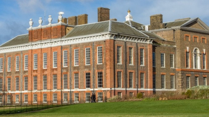 kensington-palace-london