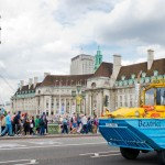 london-duck-tour