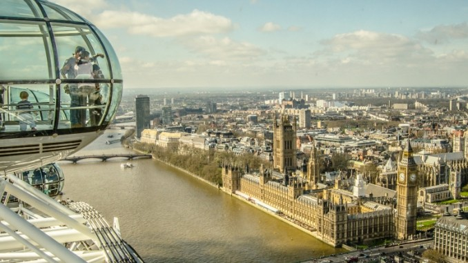 london-eye-riesenrad