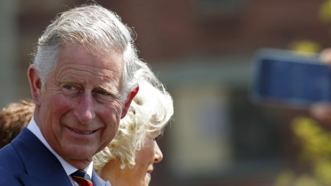 prince-charles-of-wales