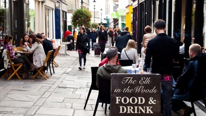 restaurant-london