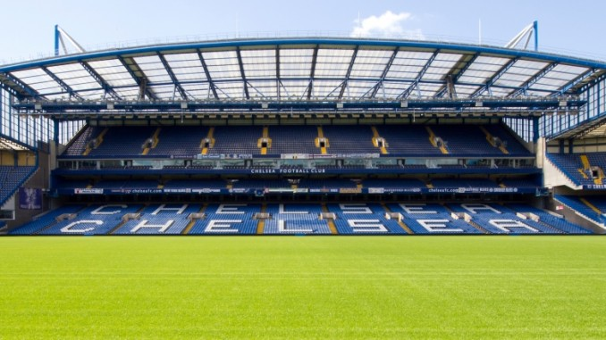 stamford-bridge-stadion