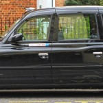 taxi-london
