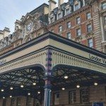 victoria-station