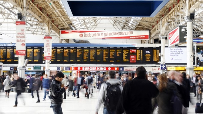 victoria-station-london