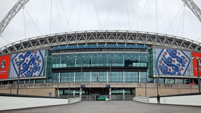 wembley-stadion
