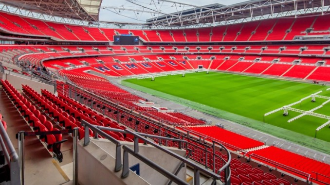wembley-stadion-london